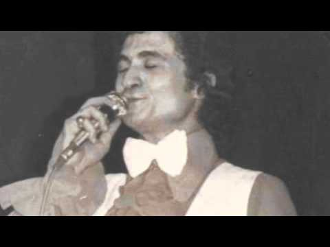 Paul Baghdadlian - Mariamti