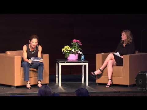 When Glennon Doyle Melton Learned the Truth About Her ...