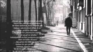 Repeat youtube video Taladro - Yalnızlık (2014)