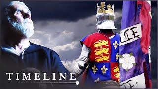 The Man Who Killed Richard III (Medieval Documentary) | Timeline