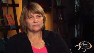 Susan, Patient Success Story: Treating Depression with TMS Therapy