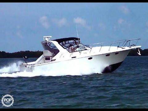 [UNAVAILABLE] Used 1983 Trojan 11 Meter Express in Key Largo, Florida
