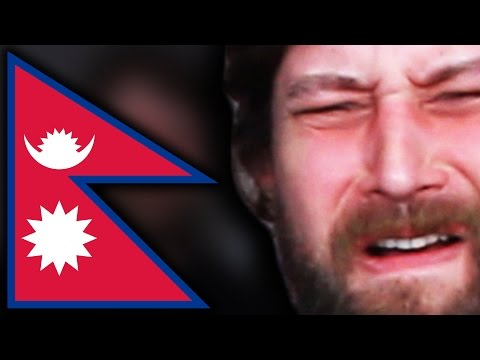 Top 10 WORST Flags in the World