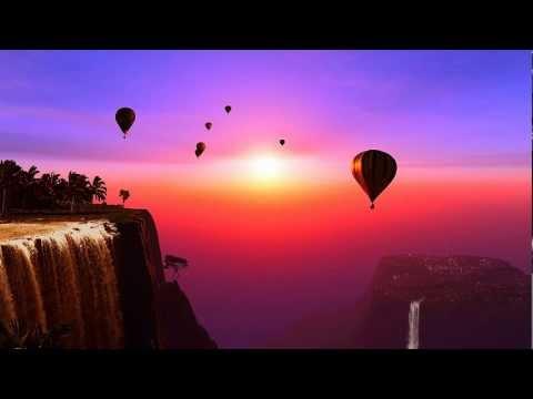 Sedi- Worlds Collide (Original Mix) [FREE DOWNLOAD]