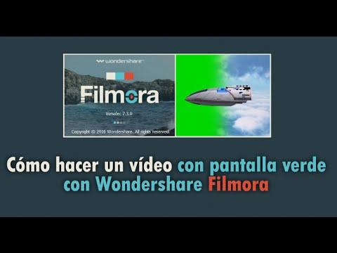 Wondershare Video Editor 513 Crack - Softasm