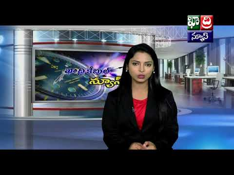 Khadri Cable News 13 03 18