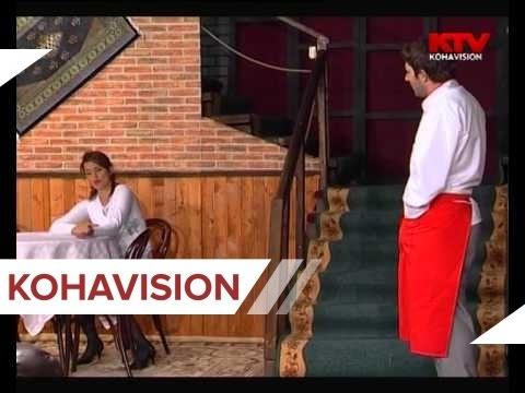 Seriali 3 GJERMANET E TRASHE episodi 5