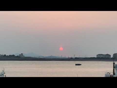 China-Shandong Qingdao 4/5