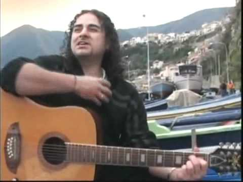 Cori Calabrisi Calabrian Heart Musica Calabrese Calabrian Music By Vinz Derosa Youtube Youtube