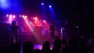 Opeth - 5/20/13 - Colorado - [Full Show] - [Multicam] - HD