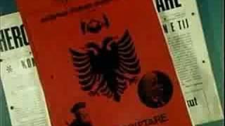 Oteto Kosovo (zabranjeni dokumentarac) 1/6