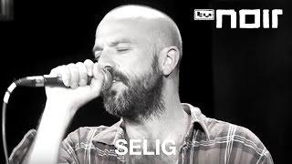 Von Ewigkeit zu Ewigkeit - SELIG - tvnoir.de