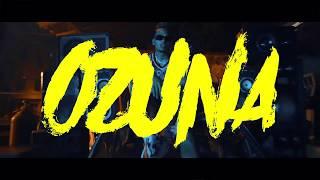 Ozuna e Anitta - Muito Calor (Official Music Video Teaser)