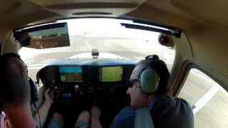 Scottsdale to Pleasant Valley Glider port.P3