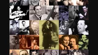 Baixar Homenagem a Francisco Alves | A voz do violão | 2012