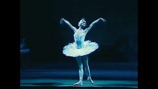 Tchaikovsky: Swan Lake, Bolshoi Ballet (Moscow 1989) - Stafaband