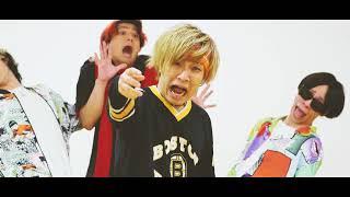 【SLH】ロキを踊ってみた【オリジナル振付】