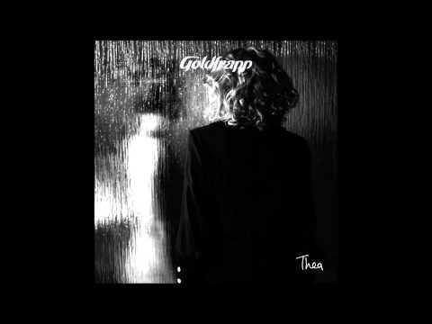 Goldfrapp - Thea (Twin Shadow Remix)