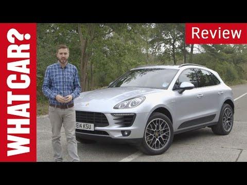 2015-porsche-macan-review---what-car?