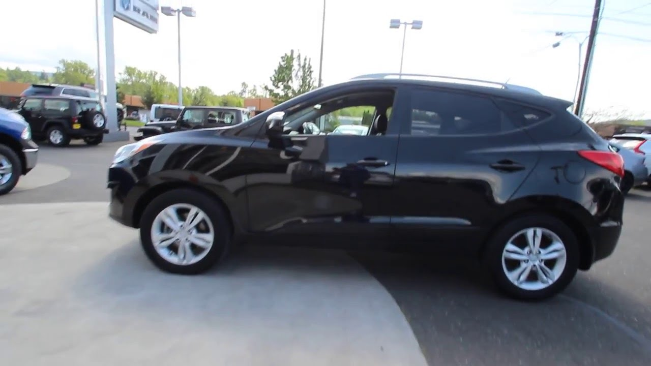 ste hyundai amazing at tucson used marie automobiles sale for