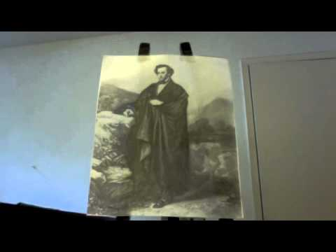 Mendelssohn: Violin Concerto (Mr.Music)