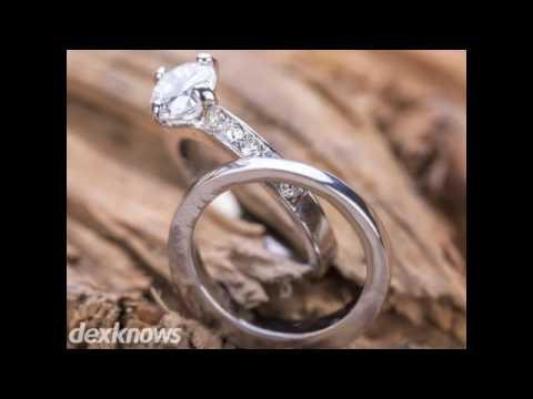 Brynn Marr Jewelers Jacksonville NC 28546-6651