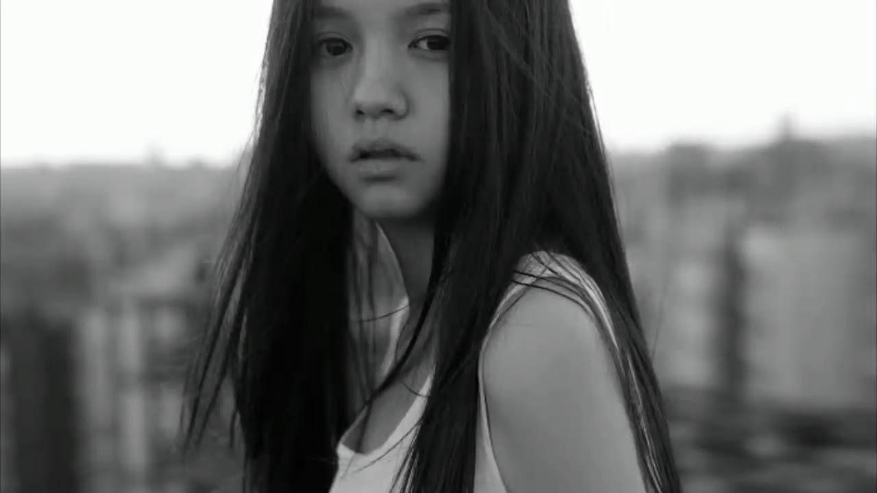 Lagu METAL Paling Menyentuh HATI Pendengarnya 2019 - Bikin Merinding_HD