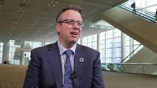 The evolution of bladder cancer treatment and the immuno-oncology era