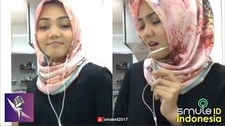Video Tembang Lawas, Ermi Kulit - Kasih (Cover Smule by Rina Nose) download MP3, 3GP, MP4, WEBM, AVI, FLV Juli 2018