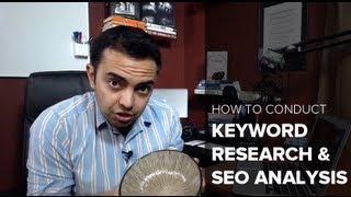 Niche Site Duel 2.0.1 - Keyword Research and SEO Analysis(http://www.nichesiteduel.com - Welcome to Niche Site Duel 2.0! In this video I'll be going over my process, my criteria and methods for performing keyword ..., 2013-05-29T13:15:43.000Z)