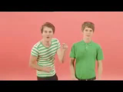 Alphabeat - Fascination with download