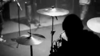 Deftones - 'Swerve City' (Live In Manchester)
