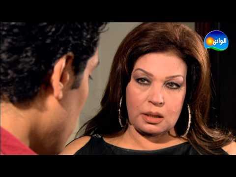Episode 29 - Ked El Nesa 1 / الحلقة تسعة وعشرون - مسلسل كيد النسا 1