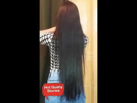 Mujer saudi nude fuck