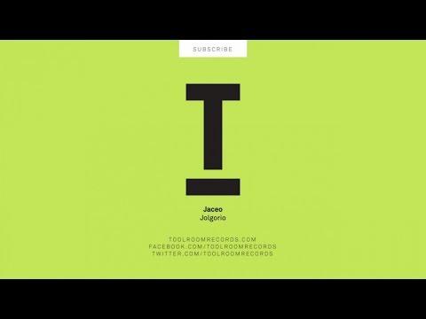 Jaceo - Jolgorio (Original Mix)