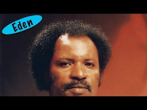 Théo Blaise Kounkou - Eden