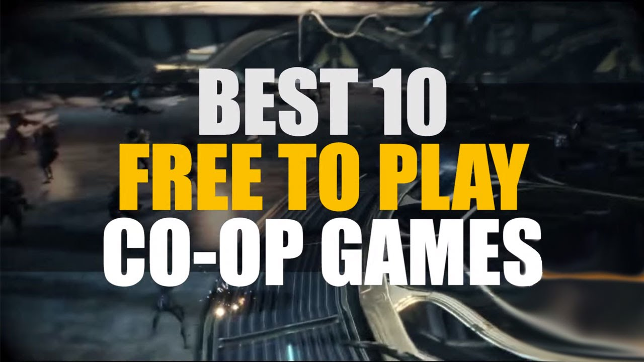 beste free to play
