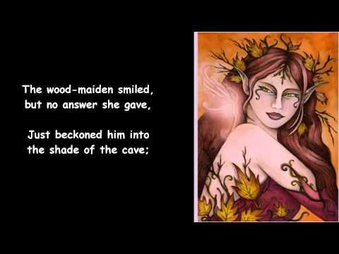 Lucia Popp: Vilja Song (The Merry Widow - Lehar)(w.transl.)