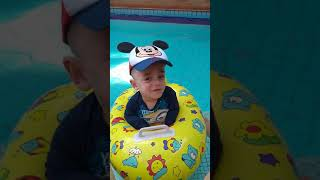 Video Curtindo uma piscina 😎 download MP3, 3GP, MP4, WEBM, AVI, FLV Agustus 2018