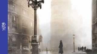 """Prime Righe - """"Il prigioniero del cielo"""" di Carlos Ruiz Zafón"""