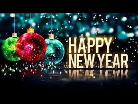 2019 happy new year kannada whatsapp status