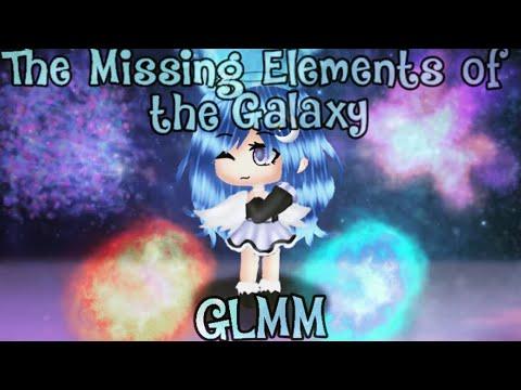 The 7 Galaxy