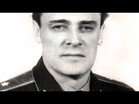 КУРАТОР ШТИРЛИЦА ГЕНЕРАЛ КГБ КОРОТКОВ (HD) СЕКРЕТНЫЕ МАТЕРИАЛЫ