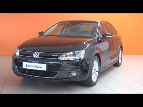 volkswagen jetta hybride occasion 1 4 tsi 170 hybride confortline dsg7 noir intense m tal youtube. Black Bedroom Furniture Sets. Home Design Ideas
