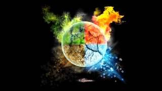 Remu - Ziemia To Przystanek