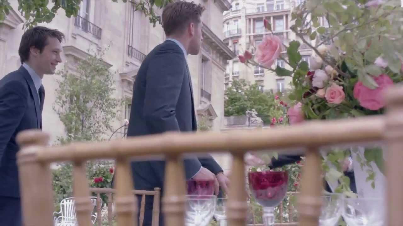 """Download Cartier """" Destinée """" a Romantic Short Film - 卡地亞 浪漫定情巴黎"""