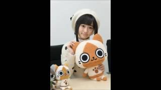 ラジオ音源TVアニメ幼女戦記ED 主題歌歌手:ターニャ・デグレチャフ(CV:...