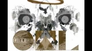 Qwel & Maker - The Down Dumbing