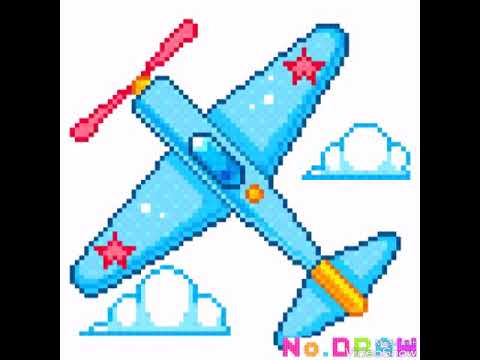 Летнему, самолет картинки для детей анимация