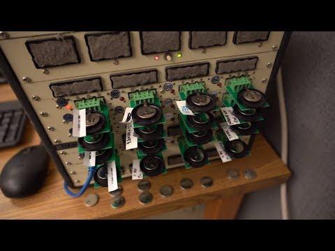 ¿Cómo se degradan las baterías con la carga rápida?